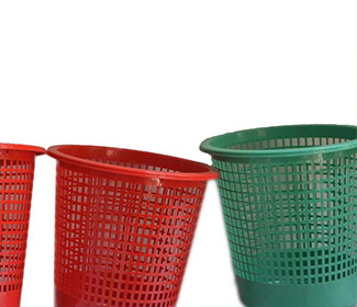 Garbage Bin / Baskets