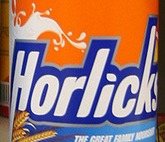horlicks malted drink powder