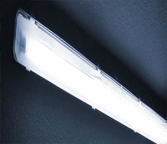 Fluorescent Lamps / Starter